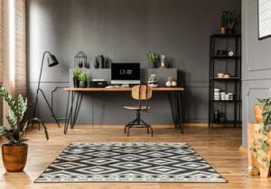 area rugs Carpet Land | Omaha | Lincoln | Sioux Falls