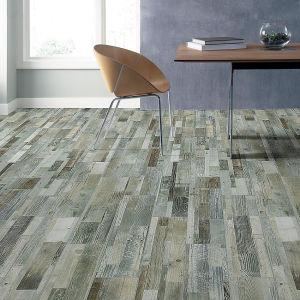 Ceramic Tile flooring Gallery