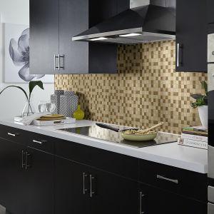 Ceramic Tile Gallery floors Carpet Land