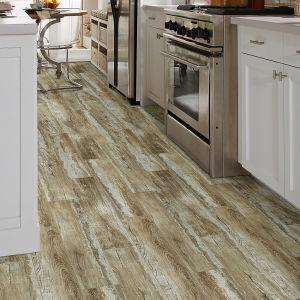 Ceramic Tile Gallery Carpet Land best floors