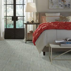 Ceramic Tile Gallery Flooring Carpet Land