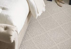 Carpet Omaha Carpet Land | Omaha | Lincoln | Sioux Falls