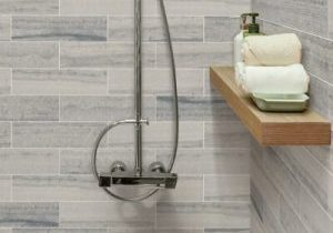 Ceramic Tile Carpet Land | Omaha | Lincoln | Sioux Falls