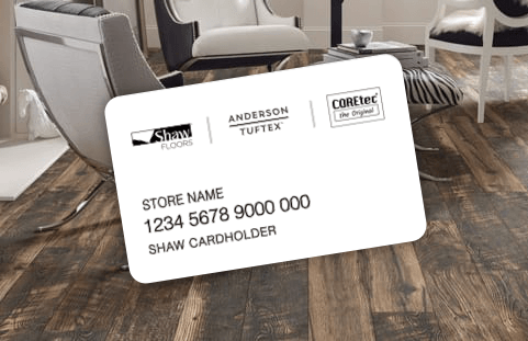 Store Card Image Financing Options Carpet Land