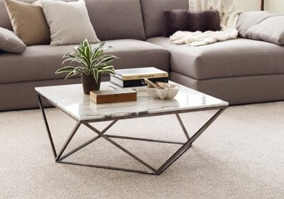 Carpet - Find Your Comfort Accent