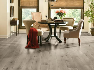 Hardwood Flooring Sioux Falls, IA