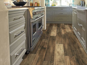 Laminate Gallery flooring, carpets, and rugs