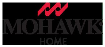 Mohawk Home logo
