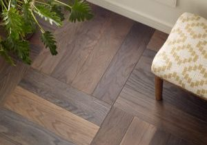 Hardwood Flooring Carpet Land | Omaha | Lincoln | Sioux Falls