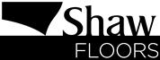 Shaw Floors logo small