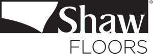 Shaw Floors logo large