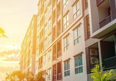 Apartment Flooring Program Commercial Flooring Services