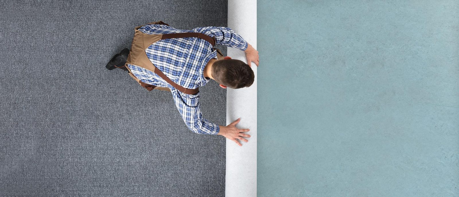 Carpet Installation Omaha