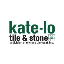 KateLo Tile logo
