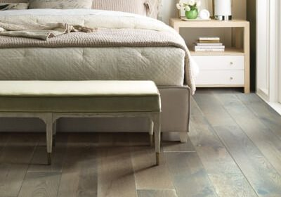 Laminate Flooring Lincoln, NE