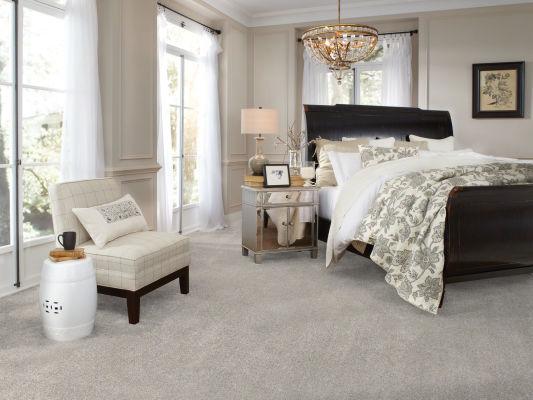 best carpet in Lincoln NE