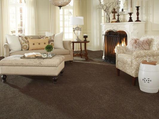Omaha's Best Carpet
