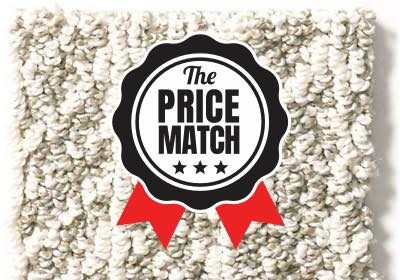 Price Match image Carpet Land