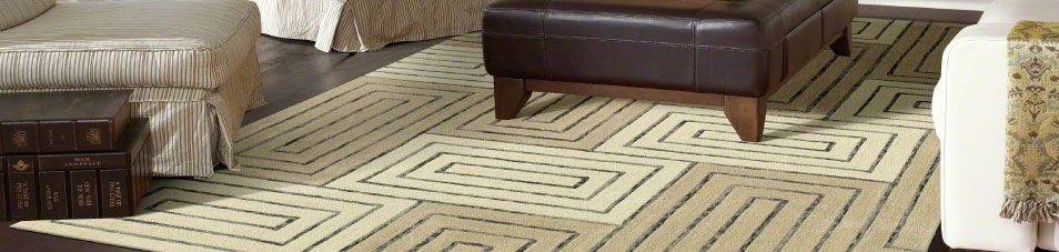 New floor shopping Guide | Carpet Land | Omaha, Lincoln & Sioux Falls
