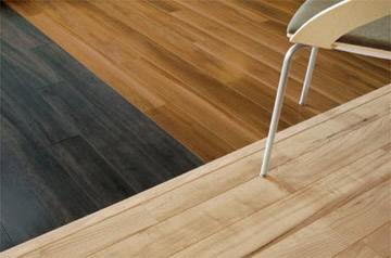 Hospitality / Hotel Flooring