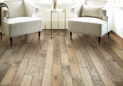 Hardwood Flooring best prices
