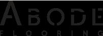 Abode Flooring logo