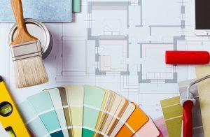 Flooring Checklist