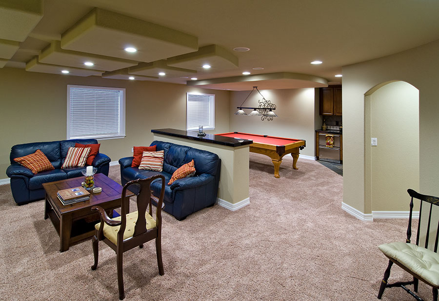 Choosing Best Carpet Tips For Your Home