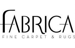 Fabrica Flooring Logo
