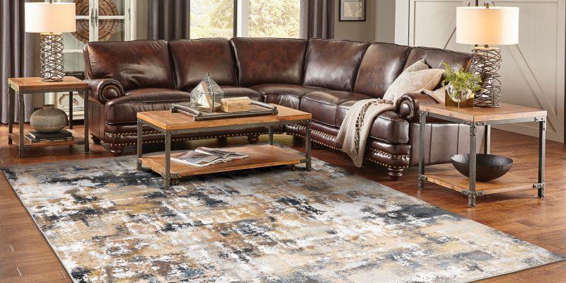 area rugs Lincoln NE