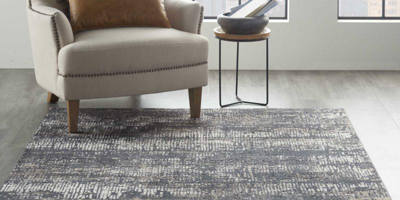 area rugs Omaha Nebraska