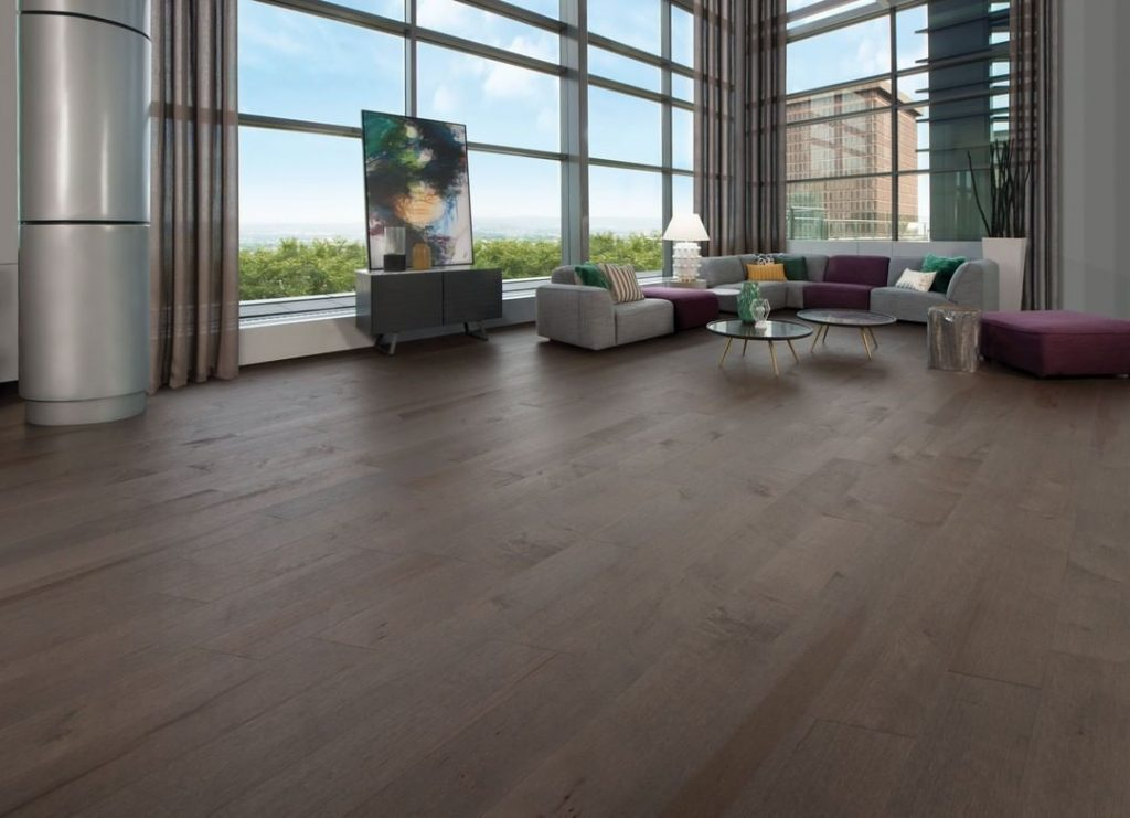2020 Flooring Trends to consider