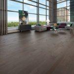 2020 Flooring Trends to consider