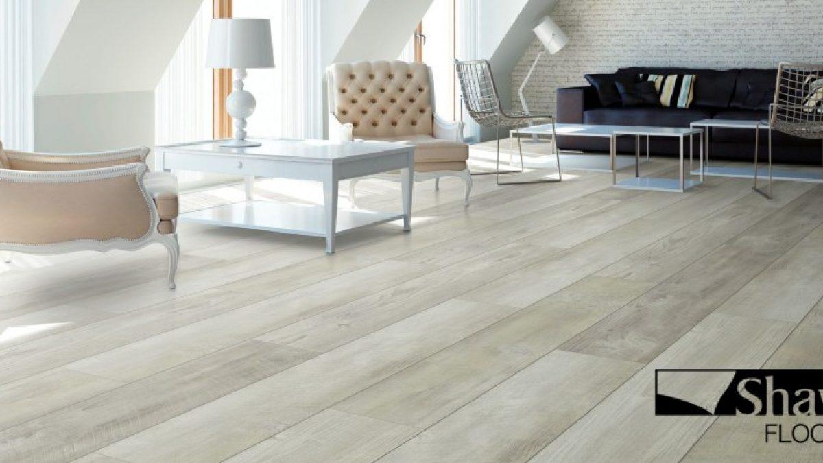 Difference Luxury Vinyl Plank And, Vinyl Laminate Wood Flooring