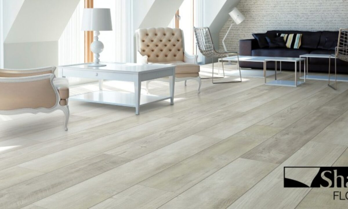 Difference Luxury Vinyl Plank And, Long Plank Laminate Flooring