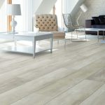 Difference Between Luxury Vinyl Plank and Laminate Flooring