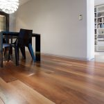 Flooring Should Be Installed By Professionals in Omaha Lincoln and Sioux Falls