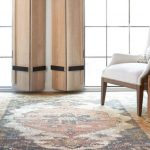 Choosing the Perfect Area Rug for a Space