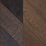 Flooring Color